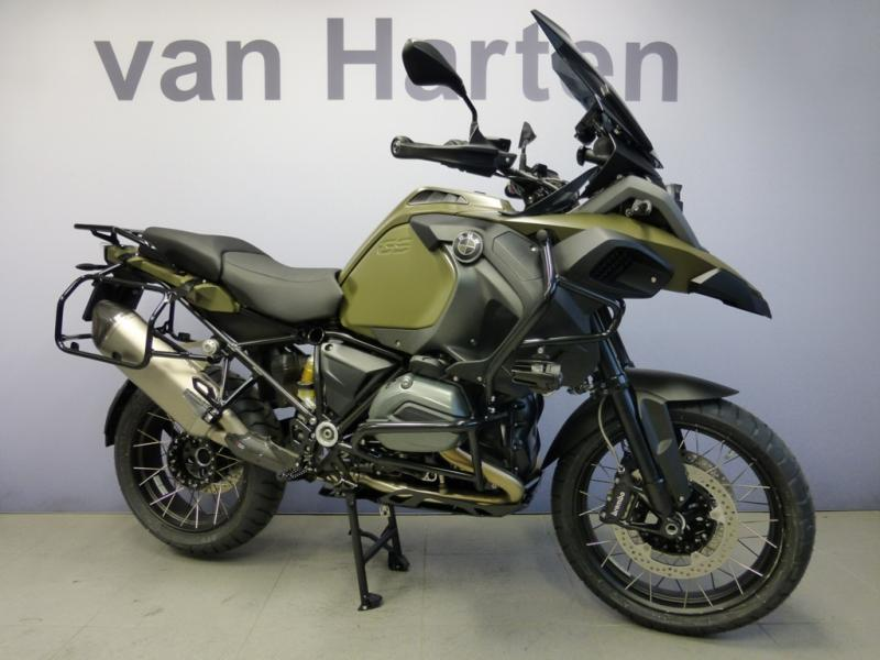 Bmw Gs Wrapping